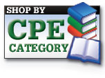 Shop by CPE Category